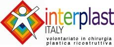 Interplast Italy Logo